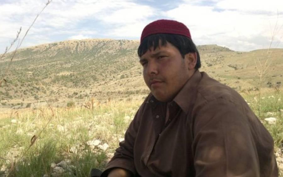 شہید اعتزاز حسن کی والدہ انتقال کر گئیں