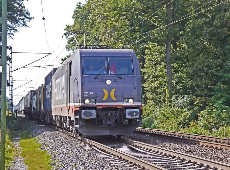مال بردار ٹرین نے پٹڑی پر لیٹے14 افراد کو کچل دیا دراصل وہ لوگ کون تھے اور وہاں کیوں لیٹے تھے؟