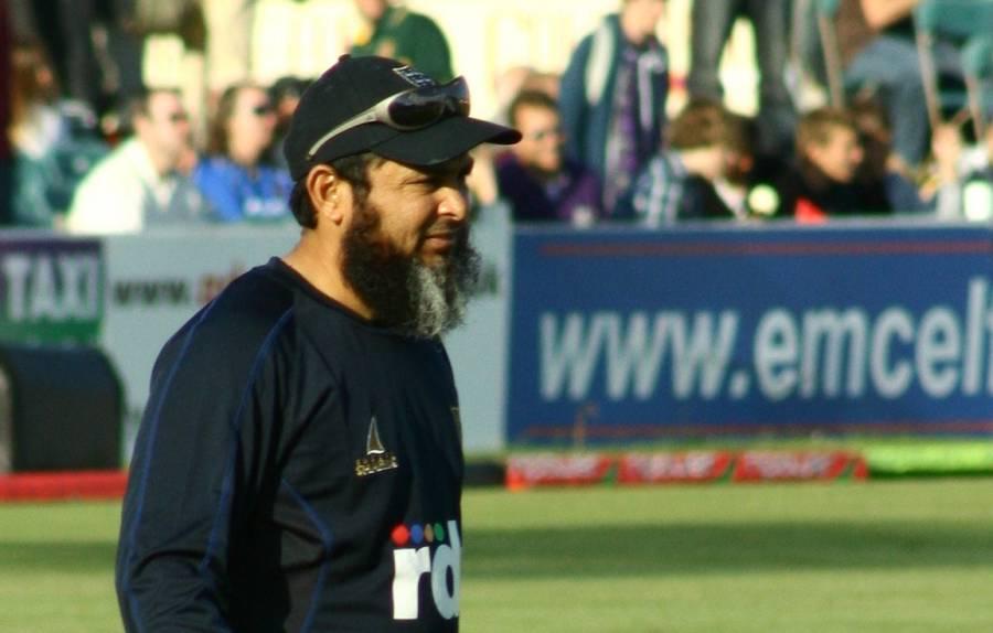 """یاسر شاہ وائٹ بال کرکٹ میں کیوں کامیاب نہیں ہوئے؟ سپنرز کے """"گرو"""" مشتاق احمد نے بتا دیا لیکن ساتھ ہی آسٹریلیا اور بھارت کے کن سپنرز کو بھی ناکام قرار دیدیا؟"""