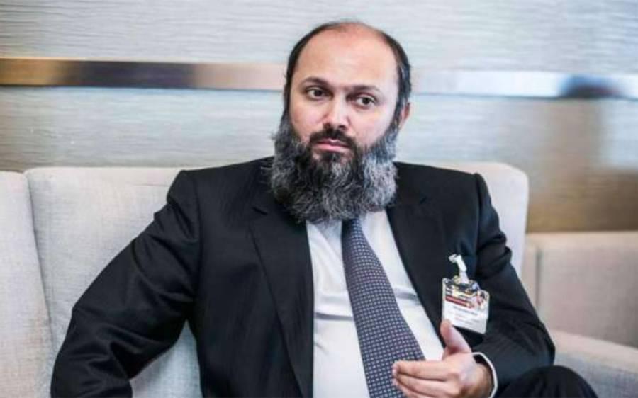 بلوچستان میں مکمل لاک ڈاون کو سمارٹ لاک ڈاﺅن میں تبدیل کرنے کی منظوری