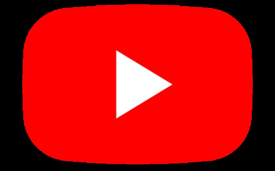 یوٹیوب کا بھی پاکستان کو 50 لاکھ ڈالر دینے کا اعلان لیکن یہ رقم کس مد میں دی جائے گی ؟ خبرآگئی