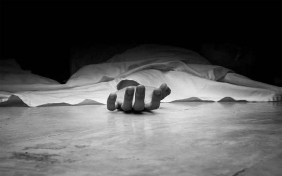 فیصل آباد: غلام محمد آباد میں مبینہ پولیس مقابلہ، 4 ڈاکو مارے گئے