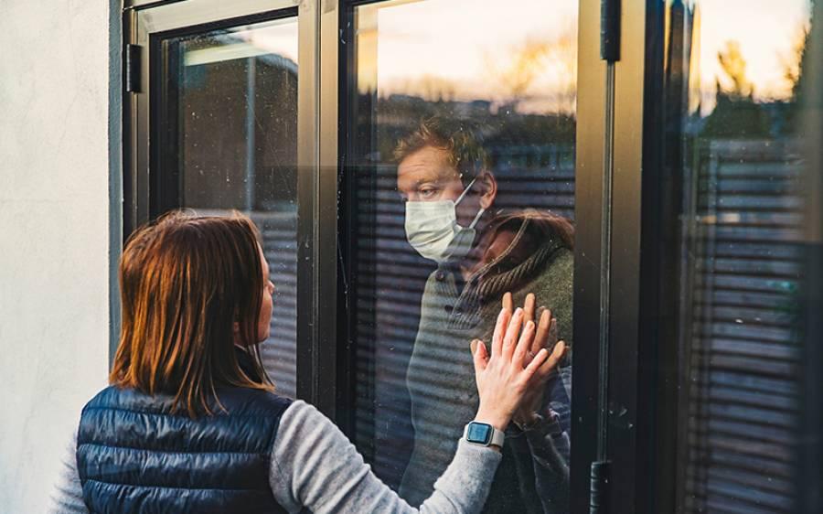 وہ ملک جو پوری دنیا پر بازی لے گیا، 26 دن کورونا وائرس کا ایک بھی نیا کیس نہیں آیا