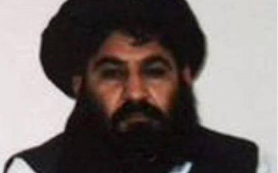ملا اختر منصور کی پاکستان میں جائیدادوں کی نیلامی، طالبان بھی میدان میں آگئے، واضح اعلان کردیا