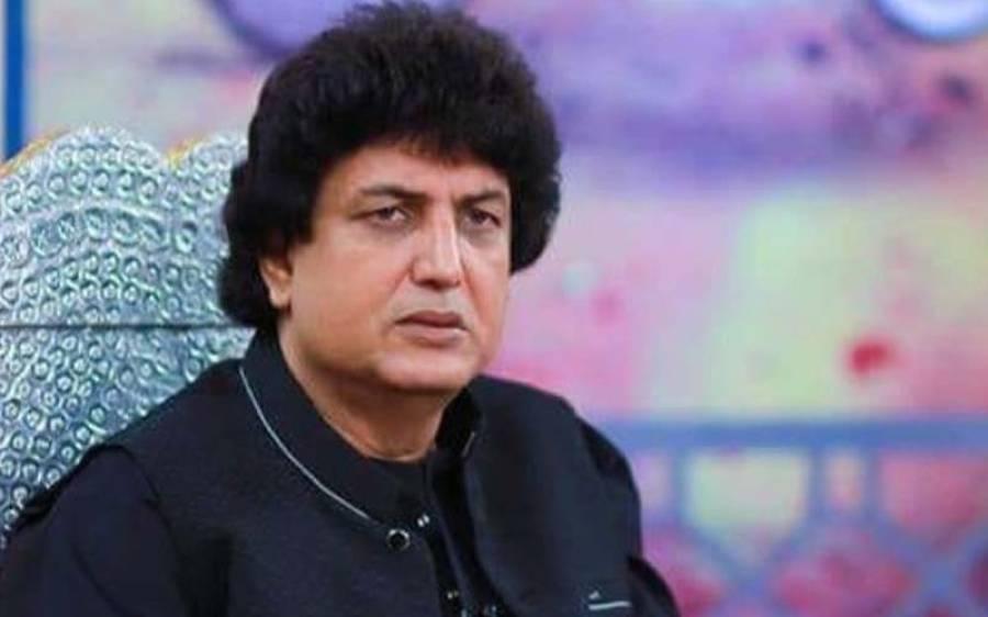ارتغرل کی پاکستان میں دھوم، خلیل الرحمان قمر میدان میں آ گئے ، وہ اعلان کر دیا جس کا ہر پاکستانی انتظار کر رہا تھا