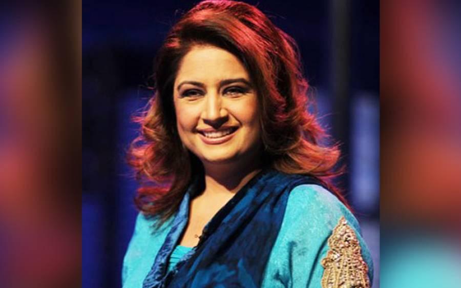 پاکستان شوبز انڈسٹری کی سینئر اداکارہ نے ششی کپور کے ساتھ برسوں قبل لی گئی ایک یادگار تصویر شیئر کردی