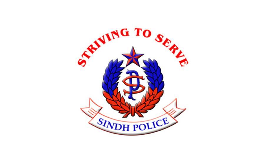 کورونا کے خلاف جنگ میں سندھ پولیس کا سب انسپکٹر زندگی کی بازی ہار گیا