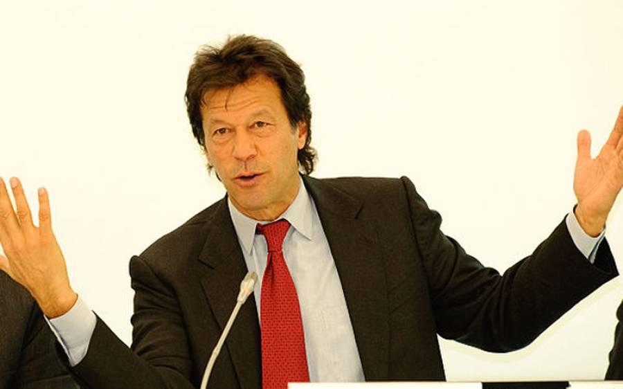 جلد ٹرانسپورٹ اور ٹرین کھولیں گے، وزیراعظم عمران خان