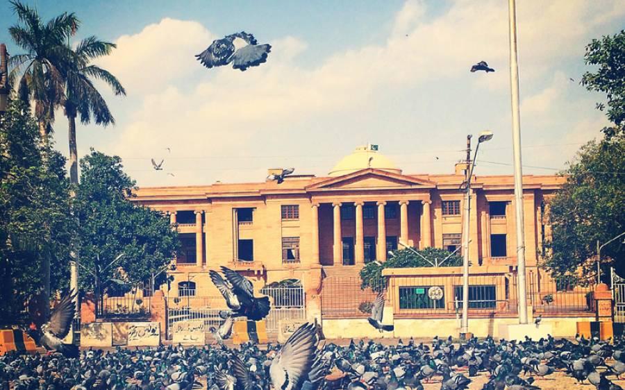 پاکستان کی آدھی آبادی کا ڈیٹا ڈارک ویب کو فروخت؟ عدالت سے بڑی خبر آگئی