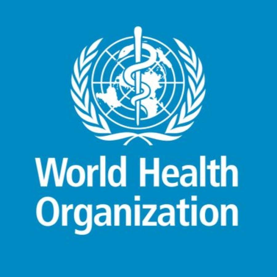 وہ ملک جس نے عالمی ادارہ صحت کے سربراہ کو بے دخل کردیا
