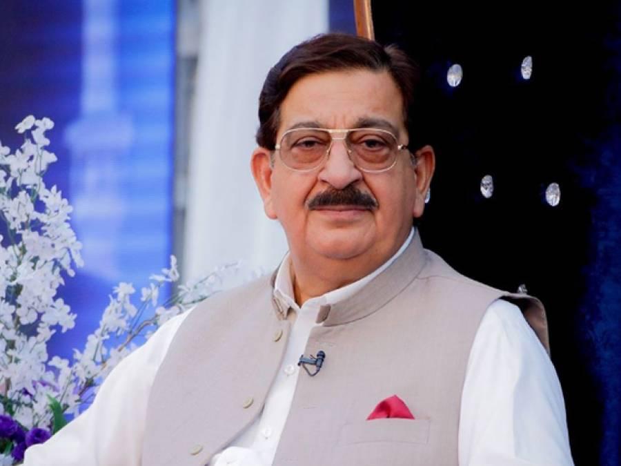 زکوۃ کے موجودہ نظام نے بھکاری پیدا کیے،اگر نظام زکوۃ تبدیل نہ کیا تو ہر سال۔۔۔پاکستان عوامی تحریک نے مطالبہ کر دیا