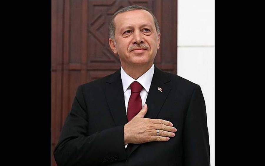 کورونا وائرس ، ترکی نے پاکستانیوں سمیت 30ممالک کیلئے اپنے ملک کے دروازے کھول دیئے ، کون کون لوگ جا سکتے ہیں ؟ اعلان ہو گیا