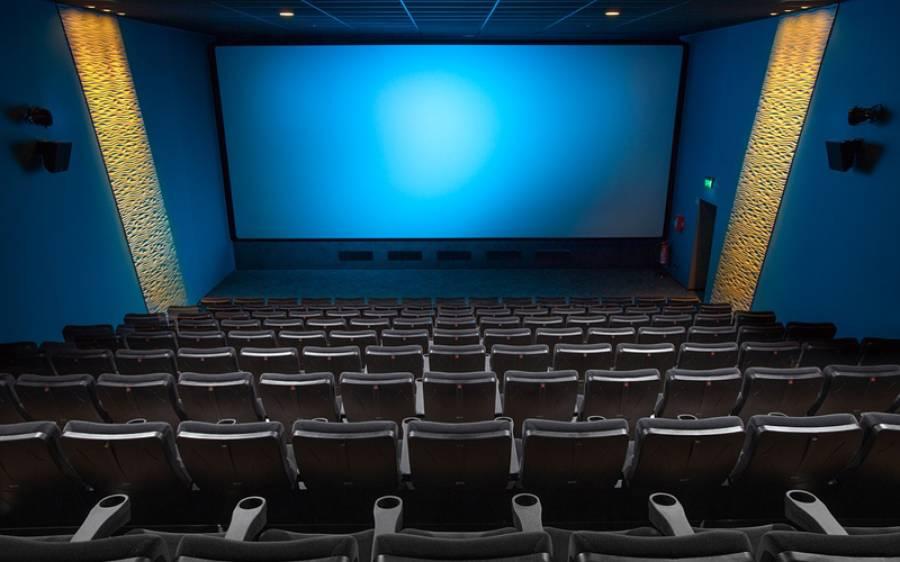 وہ پاکستانی فلمیں جن کی عیدالفطر پرریلیز روک دی گئی