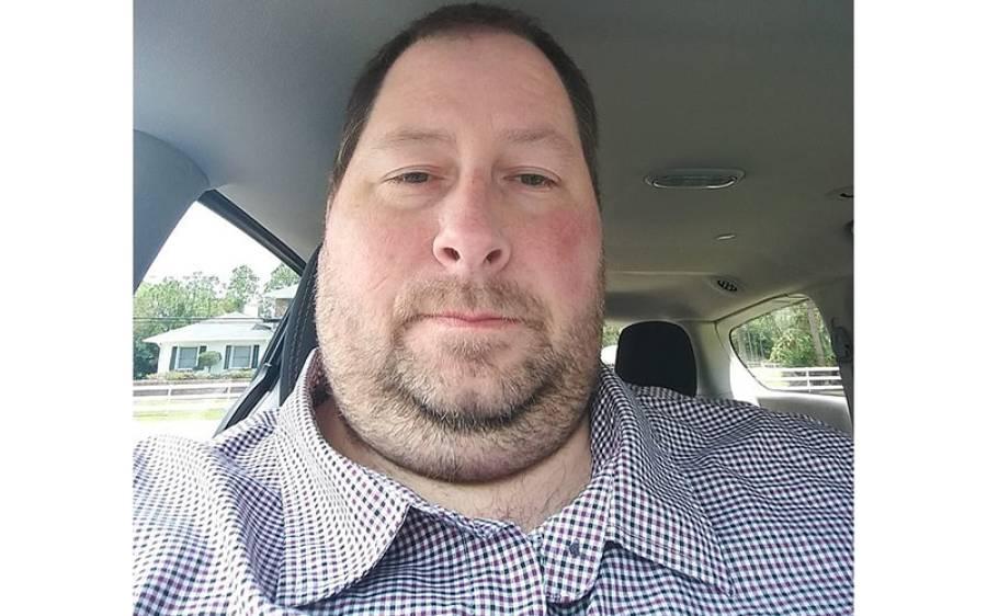 کورونا وائرس کا مذاق اُڑانے والا ٹیکسی ڈرائیور خود اس کا شکار ہوگیا، تمام لوگوں کے لیے وارننگ جاری کردی