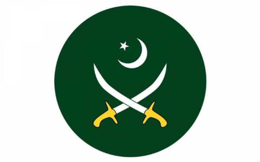بلوچستان میں دہشتگردی کے دو واقعات میں پاک فوج کے 7 جوان شہید
