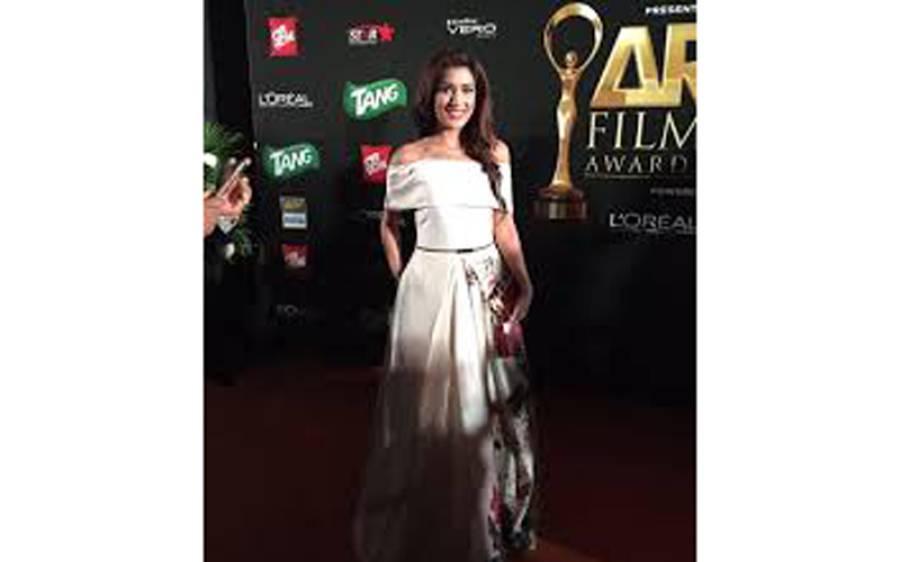 ترک ڈرامے 'ارطغرل غازی' کی پاکستان میں نشریات، مہوش حیات کو بھی ایک مرد اداکار پسند آگیا