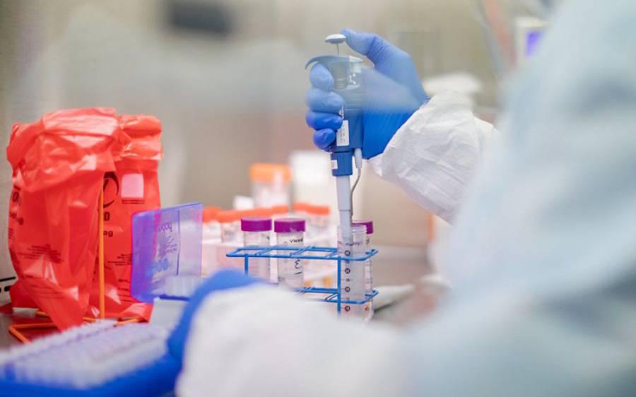 کورونا وائرس ویکسین کا انسانوں پر ابتدائی تجربہ کامیاب، اب تک کی سب سے بڑی خوشخبری آگئی