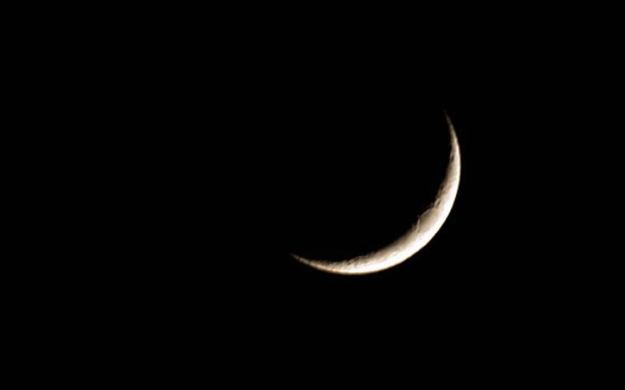 مفتی شہاب الدین پوپلزئی نے چاند دیکھنے کیلئے اجلاس طلب کرلیا ، مگر عید کب ہوگی؟ واضح کردیا