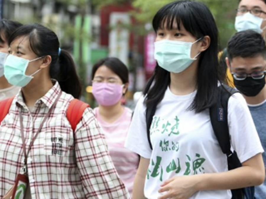 چین نے2020میں کتنے لاکھ شہری ملازمتیں پیدا کرنے کا ہدف رکھا ہے؟جان کر یقینی طور پر آپ حیران رہ جائیں گے