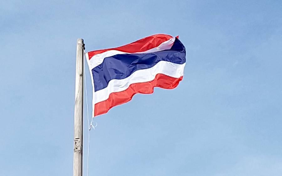 کورونا وائرس لاک ڈاﺅن، تھائی لینڈ میں جسم کے صرف ناف سے نیچے کے حصے کے لیے مساج پارلرز کھولنے کی تجویز