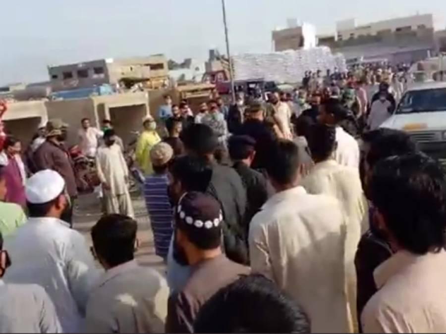 فیکٹری ملازمین کی رجسٹریشن کے حوالے سے حکومت پنجاب کااہم فیصلہ