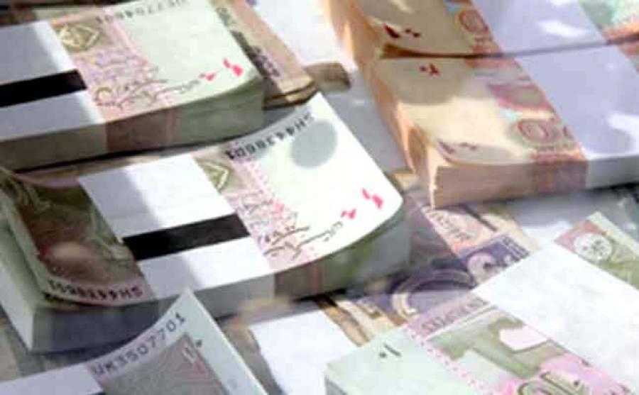 شہری نئے نوٹوں کے حصول کیلئے کہاں جا پہنچے اور ایک گڈی کے پیچھے کتنے اضافی پیسے لئے جا رہے ہیں؟