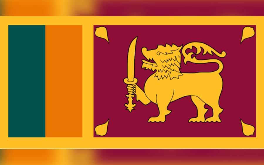 معروف سری لنکن کرکٹر منشیات رکھنے کے الزام میں گرفتار، پولیس کے حوالے