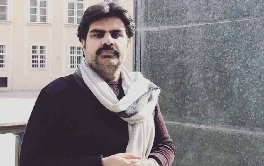 """""""سندھ میں دوبارہ لاک ڈاﺅن لگا سکتے ہیں اگر۔۔۔"""" سندھ کے وزیراطلاعات نے بڑا اعلان کر دیا"""