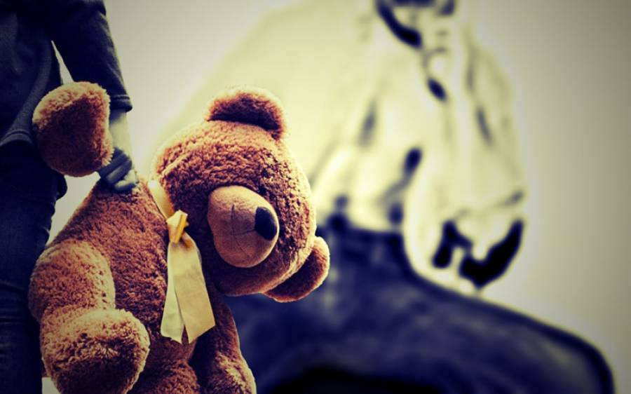 2 خواتین اور ایک بچی کو جنسی زیادتی میں ناکامی پر قتل کرنے والے ملزمان پکڑے گئے، یہ کون ہیں؟ جان کر غصے کی انتہا نہ رہے