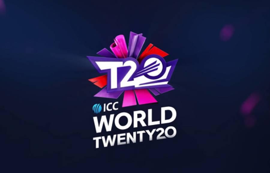آسٹریلیا میں ٹی 20 ورلڈکپ کے انعقاد کی امیدیں دم توڑنے لگیں، شائقین کیلئے افسوسناک خبر