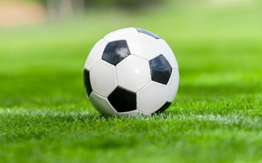 انگلینڈ آئندہ مہینے سے پریمیر لیگ شروع کرنے کا اعلان کر دیا