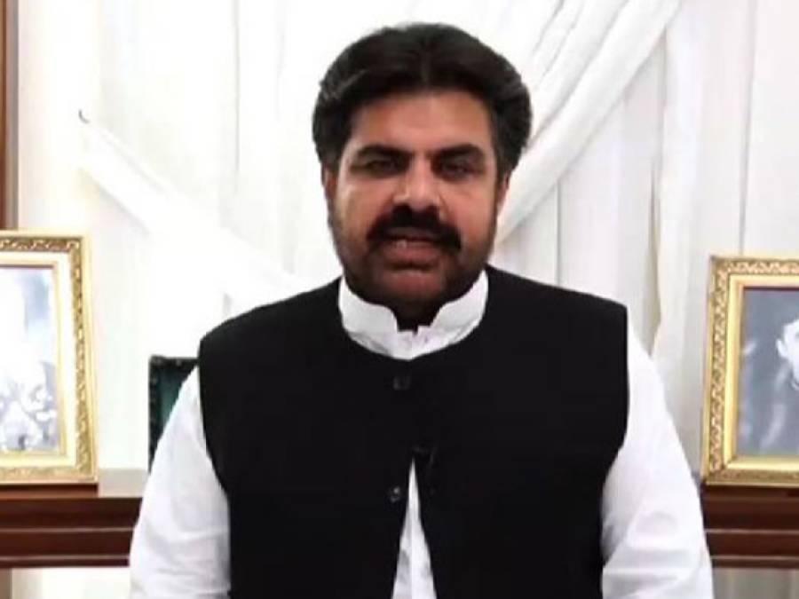 سندھ میں آج دن 12 بجے سے 3 بجے تک مکمل لاک ڈاؤن رہے گا