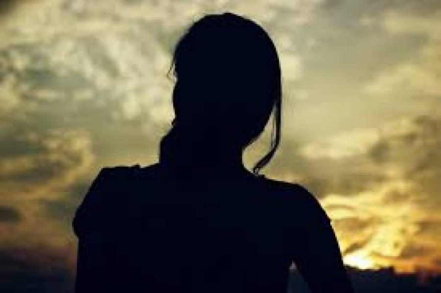 فیصل آباد میں شادی سے انکار نے لڑکی کی زندگی تباہ کر دی ،درندہ صفت نے معصوم لڑکی کو سب سے بڑا غم دیدیا