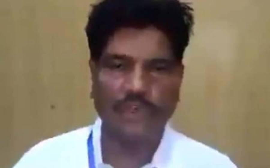 بلاول بھٹو کے ٹرین مارچ کے خلاف خبر دینے والے صحافی کو کیوں قتل کیا گیا؟اے آئی جی سندھ نے وجہ بتا دی