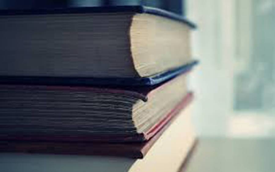 مطالعہ کا شوق زوال پذیر کیوں...!