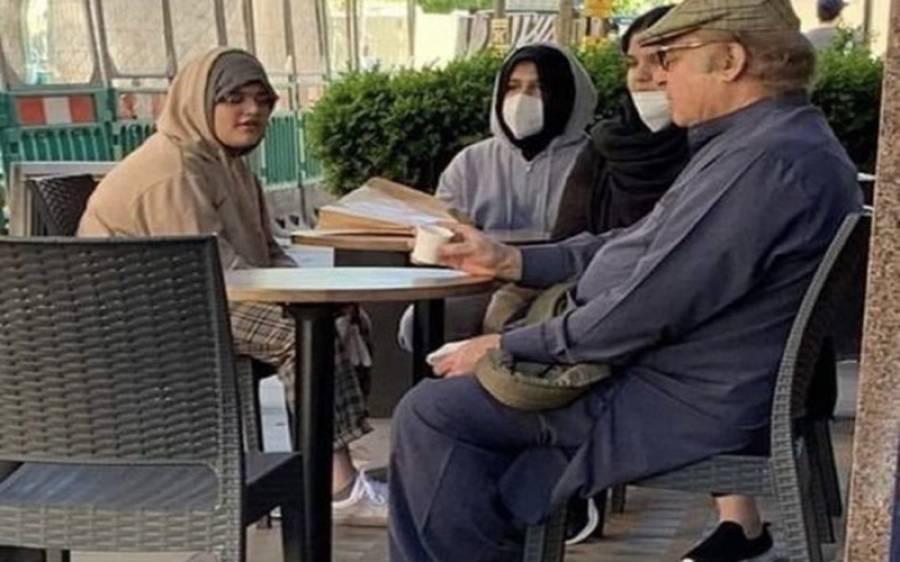 نواز شریف کا مخالفین کو بڑا سرپرائز، وہ کام کرنے کا فیصلہ جس کا پی ٹی آئی اکثر مطالبہ کرتی ہے