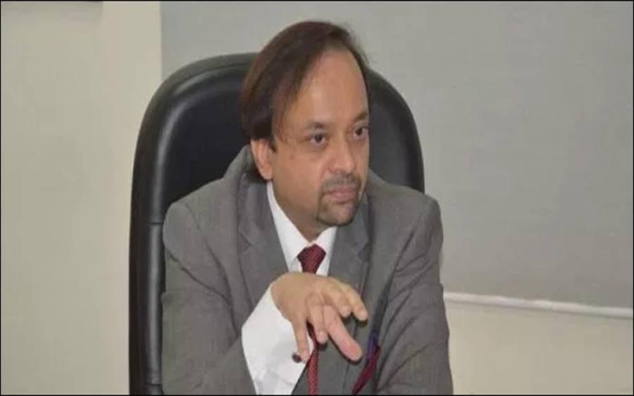 نواز شریف کے معالج ڈاکٹر عدنان اور مریم نواز کی بیٹی لاہور پہنچ گئے