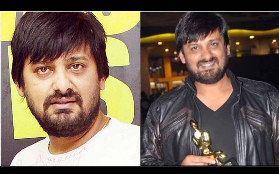 بھارت کے معروف موسیقار انتقال کر گئے