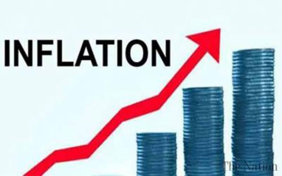 گزشتہ ماہ کے دوران ملک بھر میں مہنگائی کی شرح میں کتنا اضافہ ہوا؟اعداد و شمار سامنے آگئے