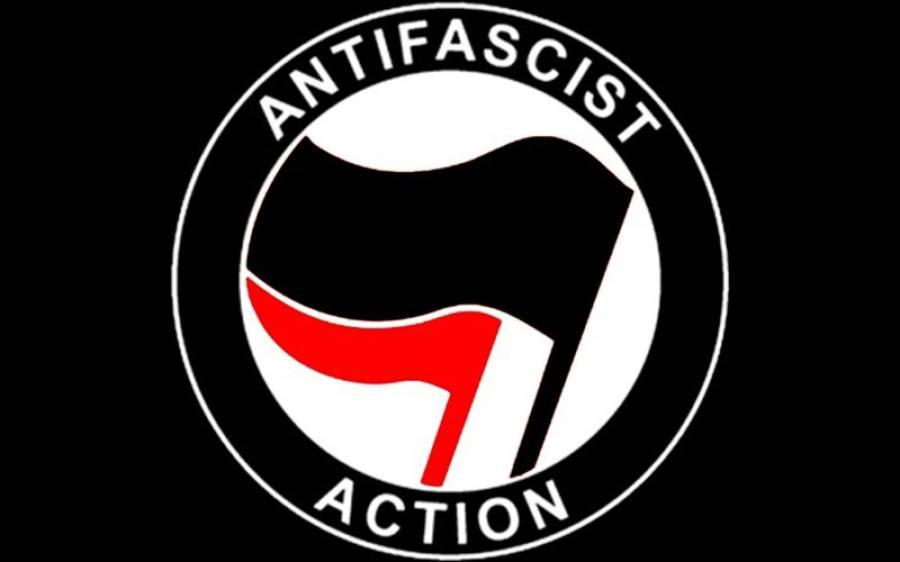 امریکہ میں مظاہرے، ٹرمپ نے تنظیم ANTIFA کو دہشتگرد قرار دے دیا، یہ کون سی تنظیم ہے اور اس کا مقصد کیا ہے؟ جانئے