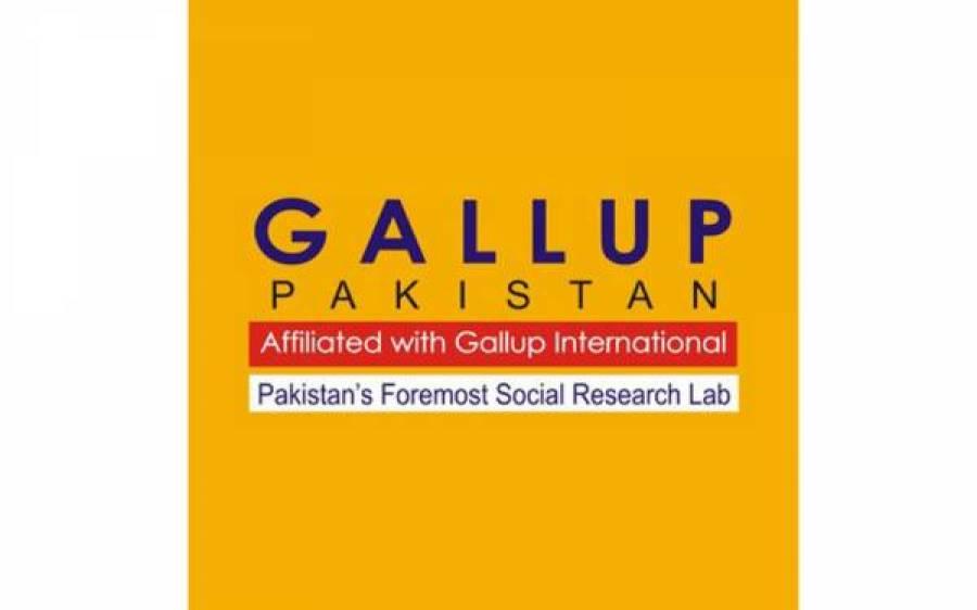 پاکستان میں کتنے فیصد لوگ اپنا موبائل فون دوسروں کو استعمال کرنے کی اجازت دیتے ہیں؟ دلچسپ سروے رپورٹ جاری