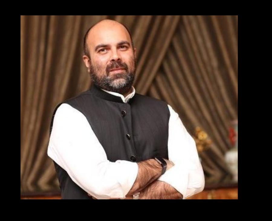 ڈاکٹرپر تشدد،خیبرپختونخواکے وزیر صحت نےقانون سازی کاعندیہ دے دیا