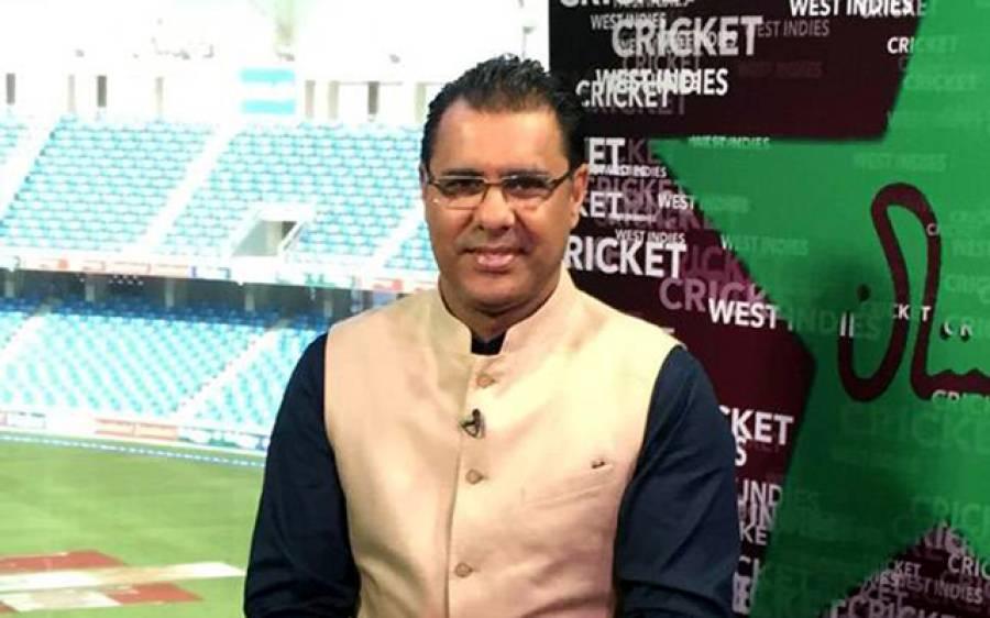 """""""پاکستان اور بھارت کو تسلسل کیساتھ آپس میں کھیلتے رہنے کی ضرورت ہے کیونکہ۔۔۔"""" وقار یونس بھی دل کی بات زبان پر لے آئے"""