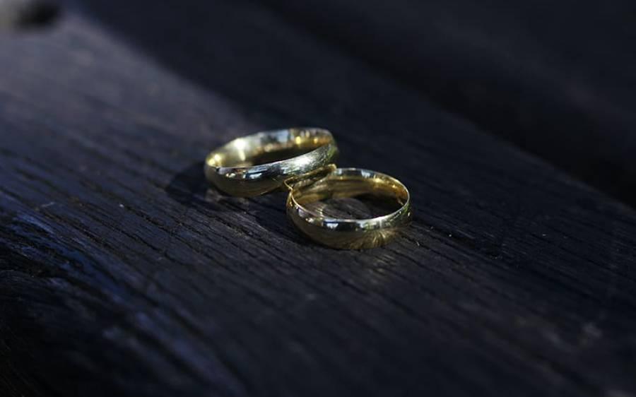 مہنگی ترین طلاق؟ شوہر سے علیحدگی نے خاتون کو اربوں ڈالر کا مالک بنا دیا