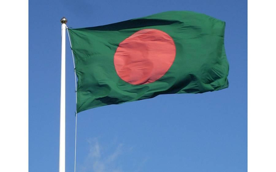 بنگلہ دیش نے خوشخبری سنادی، کورونا وائرس سے لڑنے کے لیے اہم ترین دوا پاکستان پہنچا دی