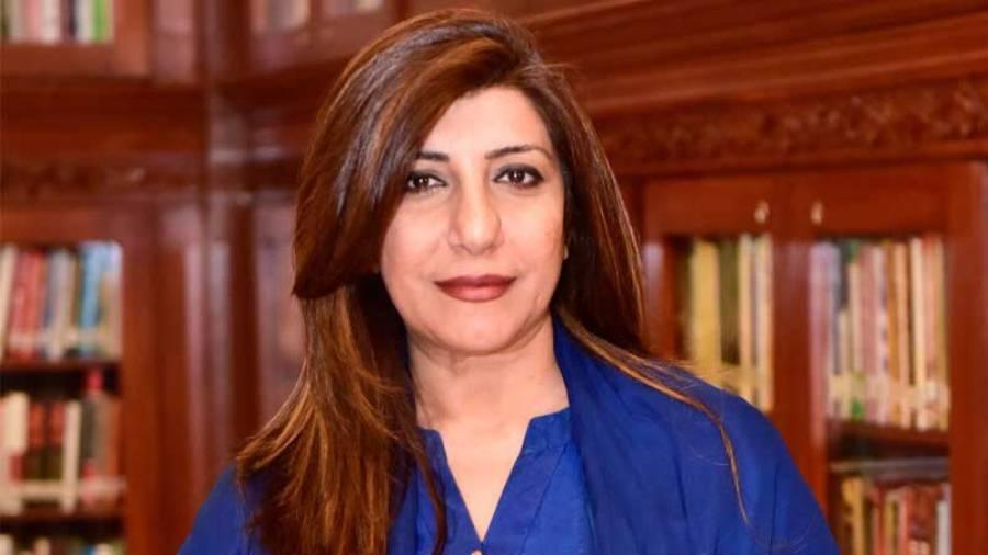 پاکستان نےیواین رپورٹ سےمتعلق بھارتی وزارت خارجہ کےبیان کومستردکردیا, حقیقت بے نقاب کردی