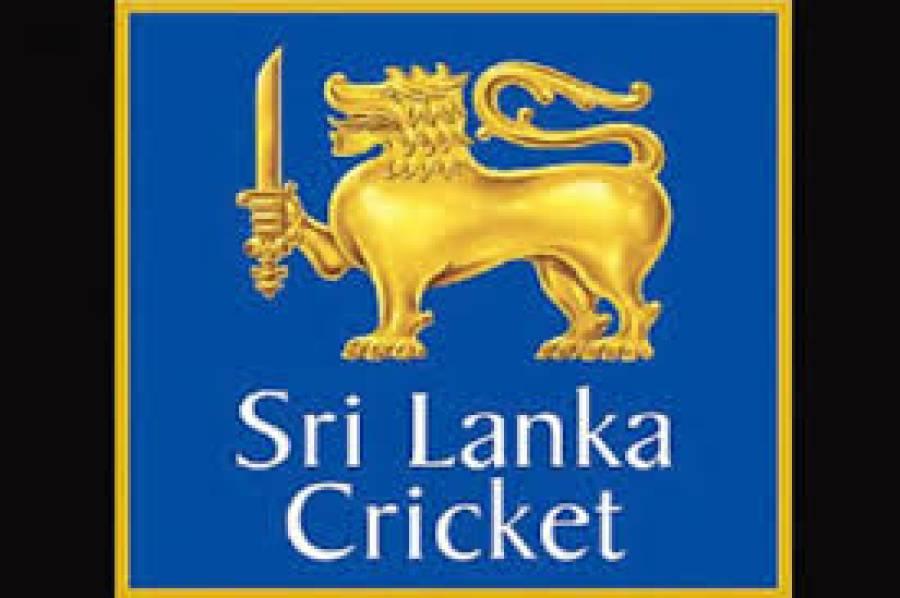 سری لنکا کے تین کھلاڑیوں کیخلاف میچ فکسنگ کی تحقیقات کا آغاز