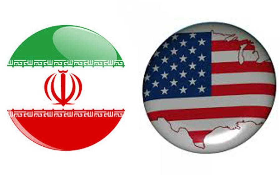 سائنسدان کی امریکی قید سے رہائی کے بعد ایران نے بھی جوابی قدم اٹھا لیا