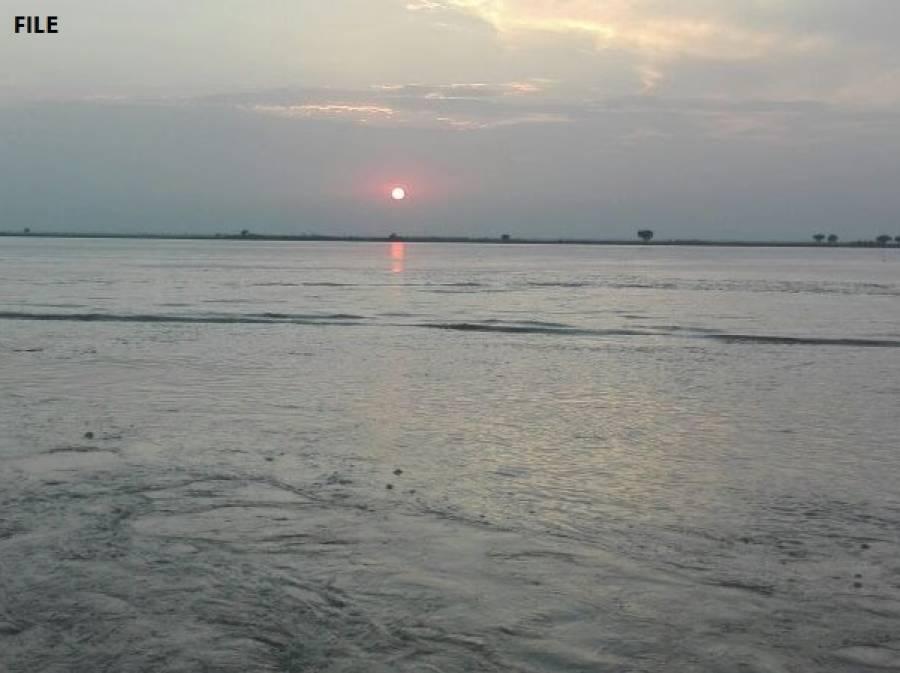 دریائے سندھ میں ڈوب کر7بچے جاں بحق ہوگئے لیکن دراصل وہ وہاں کرنے کیا گئے تھے؟ انتہائی افسوسناک خبر