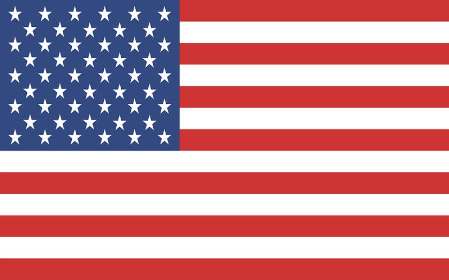 سنتھیا رچی کے معاملے پر امریکی سفارتخانے کا حیران کن رد عمل سامنے آگیا